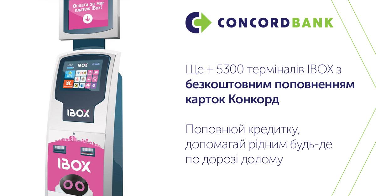 альфа банк петрозаводск офис